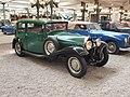Bugatti 49 (1933) pic3.JPG