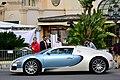 Bugatti Veyron 16.4 (8719023767).jpg