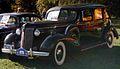 Buick 4-Dorrars Sedan 1937 3.jpg