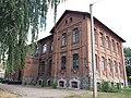 Building of School 1, Onufriivka (2019-08-18) 01.jpg