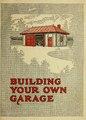 Building your own garage (IA buildingyourowng00stan).pdf