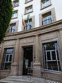 Buildings in Almería IMG 20170608 194716 (34339019254).jpg