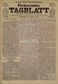 Bukarester Tagblatt 1882-10-19, nr. 232.pdf