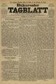 Bukarester Tagblatt 1883-03-18, nr. 060.pdf