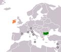 Bulgaria Irish Locator.png