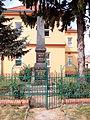 Bulhary - memorial.jpg