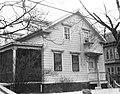 Bullock House RSHD 1978 - Providence Rhode Island.jpg