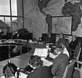 Bundesarchiv B 145 Bild-F012901-0008, Bonn, Auswärtiges Amt, geistliche Würdenträger.jpg