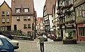 Bundesarchiv B 145 Bild-F079113-0002, Bad Wimpfen.jpg