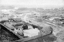 Bundesarchiv Bild 137-000471, Russland, Dorf Streckerau an der Wolga.jpg