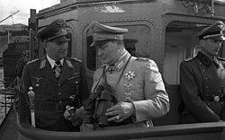 Bundesarchiv Bild 146-1979-174-10, Hermann Göring und Bruno Loerzer.jpg