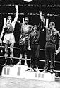 Bundesarchiv Bild 183-1984-0401-007, U. Kaden, I. Stevenson, A. Krasko, O. Walter.jpg