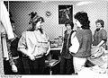 Bundesarchiv Bild 183-1986-0409-009, Dienstleistungskombinat Grabow, Näherinnen.jpg