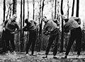 Bundesarchiv Bild 183-80949-0003, Siegfried Valentin, Dommaschk, Meinelt, Herrmann Buhl.jpg