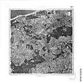 Bundesarchiv Bild 196-01467, Stolpmünde.jpg