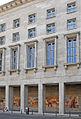 Bundesministerium der Finanzen (Berlin) (2737605617).jpg