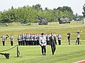 Bundeswehr (6326501722).jpg