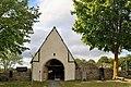 Bunge kyrka Gotland stiglucka.jpg