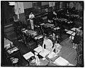 Bureau of Engraving LCCN2016877138.jpg