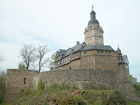 Burg Falkenstein im Harz (April 2009).jpg