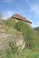 Burg Hardegg 10.JPG