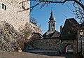 Burg Stolberg 2.jpg