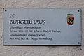 Burgerhaus Tafel.jpg