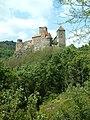 Burghardegg2.jpg