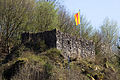 Burgruine Walkenstein.jpg