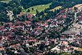 Burgsteinfurt, Ortsansicht -- 2014 -- 2473.jpg