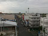 Buriram in The Morning View 01.jpg