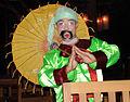 Burmese Jester 0103.jpg