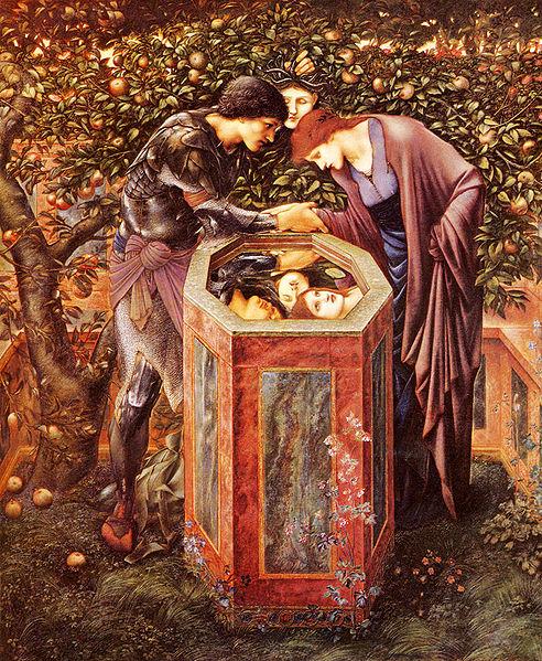 File:Burne-Jones.jpg