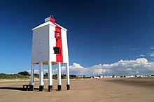 Burnham low light geograph-498963-by-Steve--F.jpg