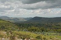 200px-Burundi_landscape
