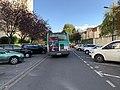 Bus RATP Ligne 111 Rue Henri Barbusse - Joinville-le-Pont (FR94) - 2020-10-14 - 1.jpg