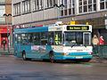 Bus img 8270 (16125981398).jpg