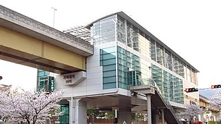 Busan-gimhae-light-rail-transit-21-Kaya-university-station-building-20180331-173308.jpg