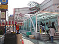 Busan-subway-227-Sasang-station-5-entrance.jpg