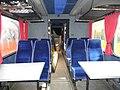Busbevarelsesgruppen - Dansk Autohjælp 02.jpg