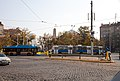Buses in Sofia 2012 PD 27.jpg
