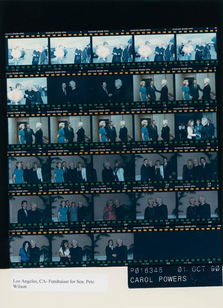 File:Bush Contact Sheet P16345.pdf