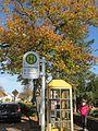 Bushaltestelle am Chennevieresplatz - panoramio.jpg