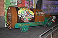Bushy's Beer Bottle van - Flickr - exfordy.jpg