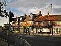 Business premises in Walton Avenue - geograph.org.uk - 2543090.jpg