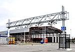 Busstation Schiphol Noord-III.jpg