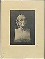 Busto di Alessandro Volta, ante 1906 - Accademia delle Scienze di Torino - Ritratti 0024.jpg