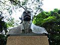 Busto do Prefeito Firmiano Pinto 22.jpg