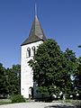 Buttle kyrka view2.jpg