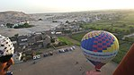 By ovedc - Hot air balloons of Luxor - 17.jpg